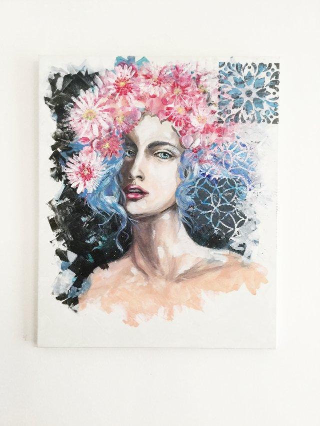 Flowers 00011