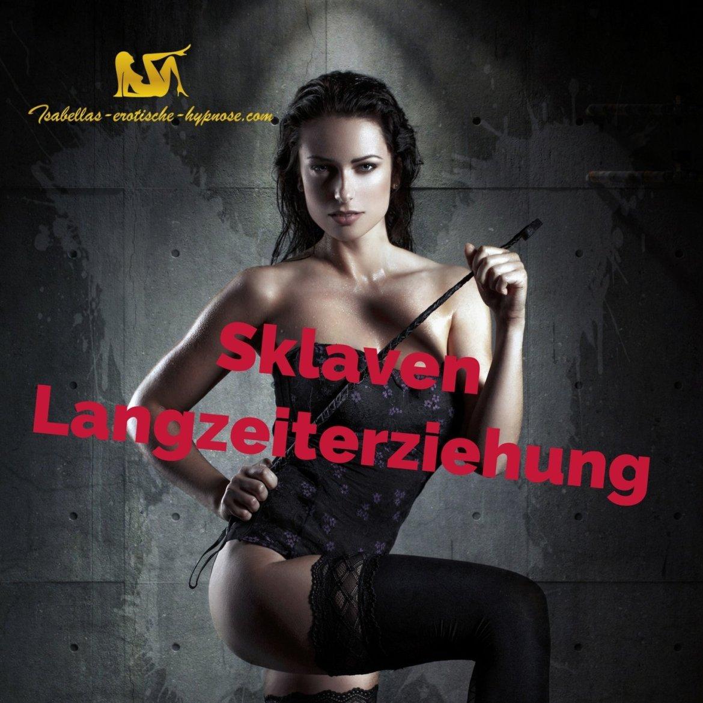 Sklaven Langzeiterziehung by Lady Isabella 00006