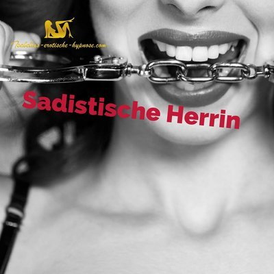 Sadistische Herrin by Lady Isabella