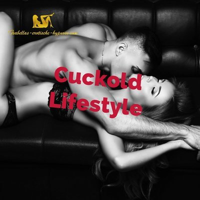 Cuckold Lifestyle by Lady Isabella