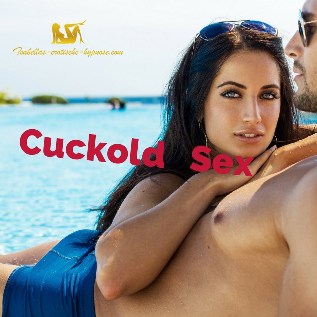 Cuckold Sex by Lady Isabella 00014