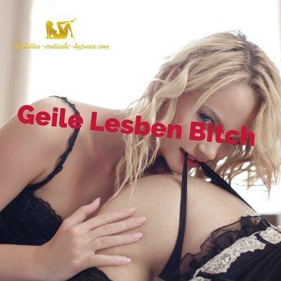 Geile Lesben Bitch by Lady Isabella