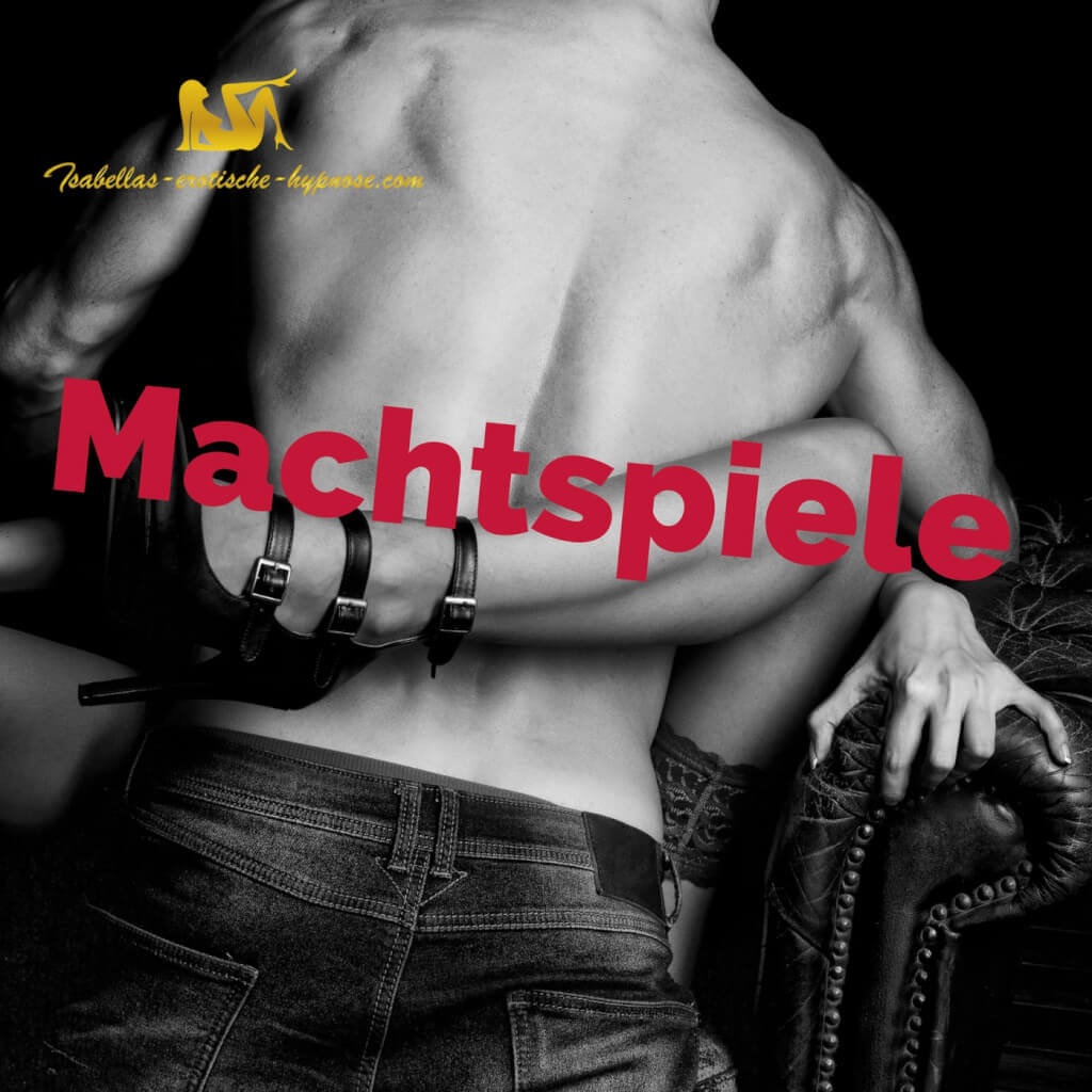Machtspiele by Lady Isabella 00024