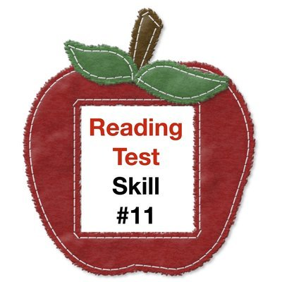 Foundational Reading Skill DELETE THE FIRST SOUND IN WORDS