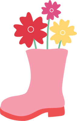 Kindergarten Foundational Reading Assessments  5-10