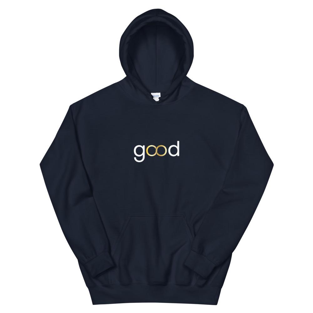 Good Forever Infinity Hoodie