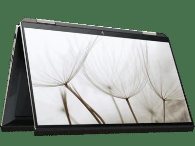 HP Spectre 13-AW0211TU X360