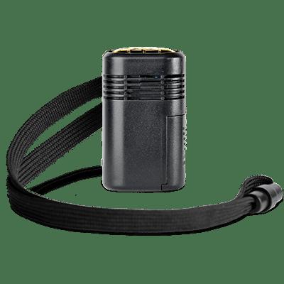 pureAir PERSONAL | Personal Air Purifier