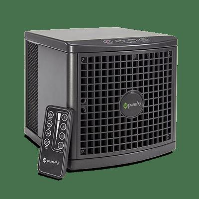 pureAir 1500 | Small Home Purifier