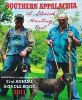 2011 APA Brindle Book 00007