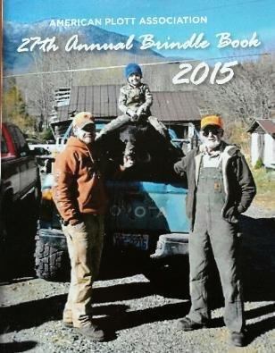 2015 APA Brindle Book 00003
