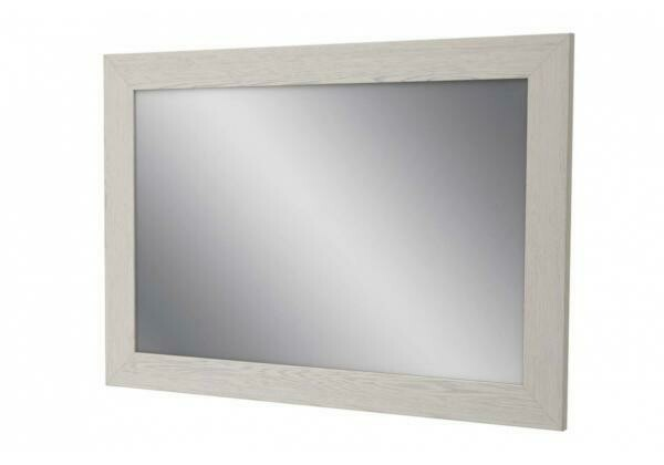 Зеркало СТЛ.223.13