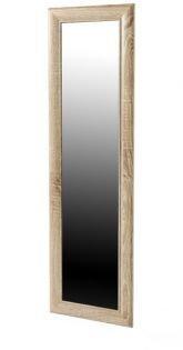 Зеркало навесное (553х45х1864) (изд №195 серия 24)