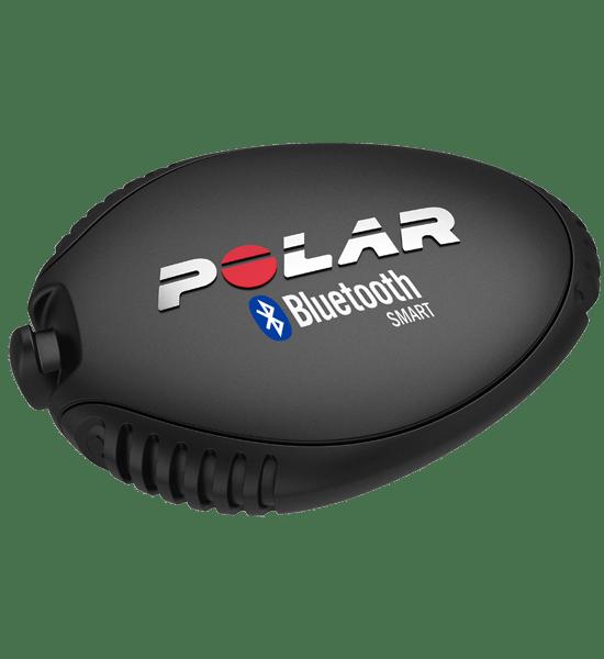 ストライドセンサー N BLE polar-stride