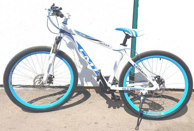 Велосипед VS26 91961