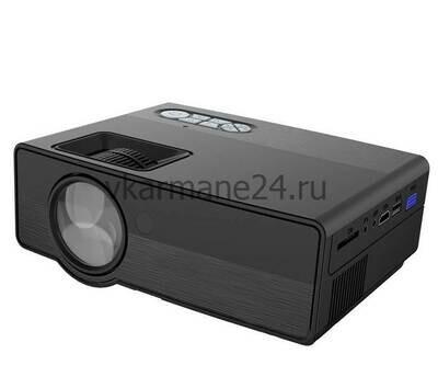 Проектор LED Multimedia Projector M450