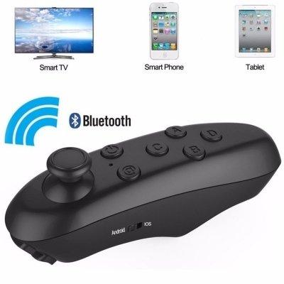 Пульт Bluetooth для очков виртуальной реальности / смартфона / планшета