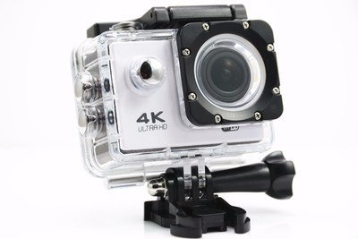 Экшен камера купить G630