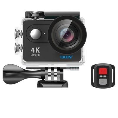Экшн камера купить Eken H9R