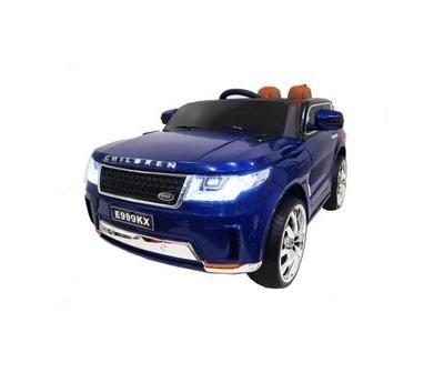 Электромобиль купить Range Rover Sport E999KX