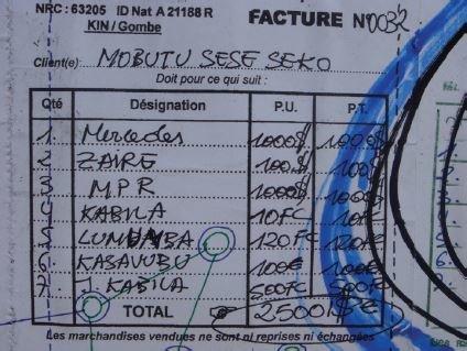 African Cities Reader 2: Mobilities & Fixtures (May 2011)