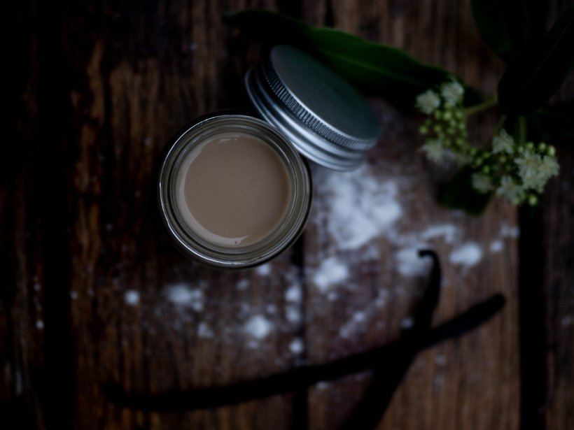 SAVE 15% - Lemon Myrtle WILD Range - Deodorant, Tooth Powder, Body Balm & Body Scrub (50mL jars)