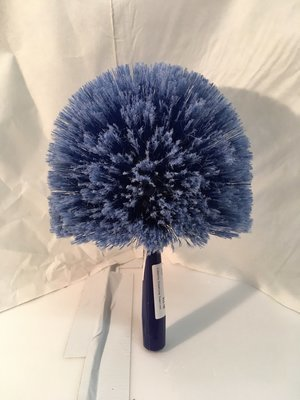Duster Cobweb Head Only