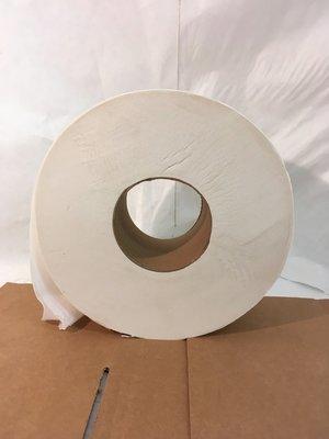 Toilet Paper 3.3