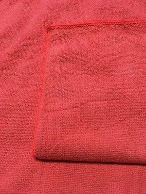 Microfiber Cloth 14