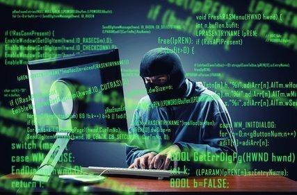 Certified Website Security Expert CWSE