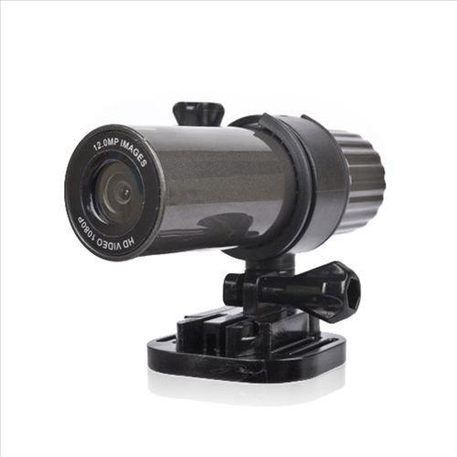 High-resolution Waterproof 1080P HD Mini DV Camera Sport Camcorder Video Recording HDMI BC230198CSC