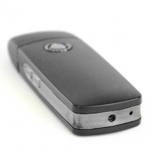 USB-DVR with 4GB CEPDVRA8