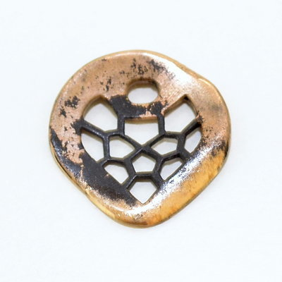 Le NiTanou Bronze Relics