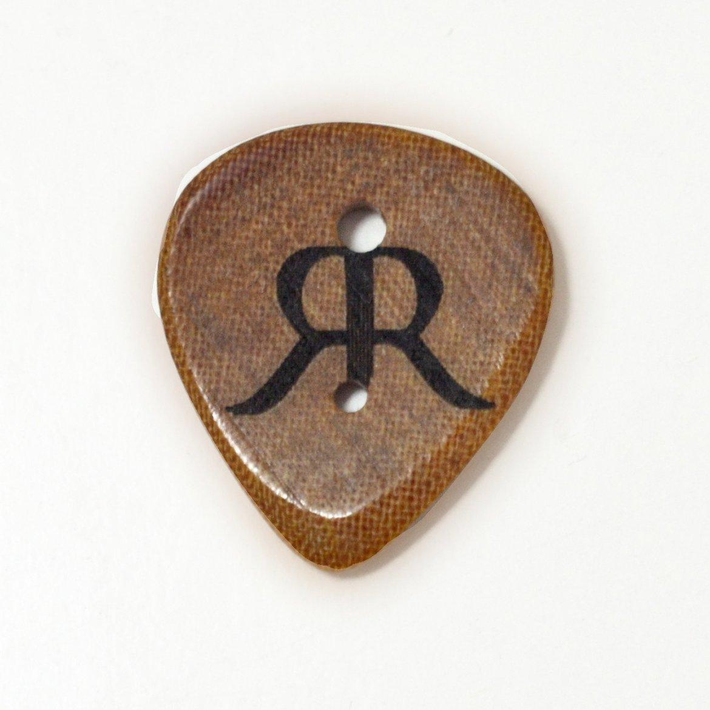 NC-RR Céleron signature Roman Rouzine 00232