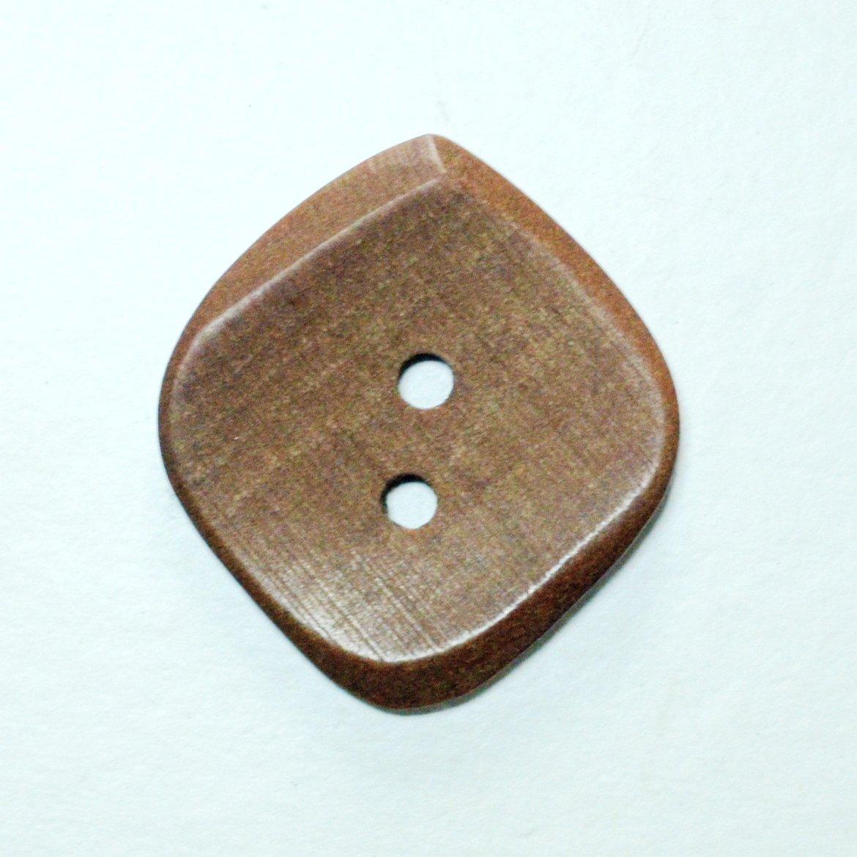 BP-PS Bi-Picks PaperStone 00237
