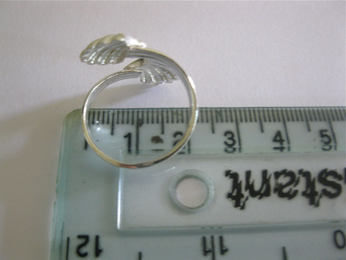 Idea of ring size in mms