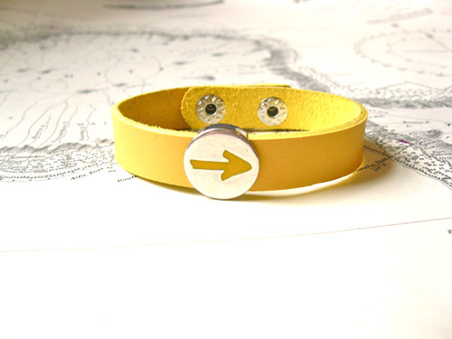 A perfect gift to symbolise moving along life's journey