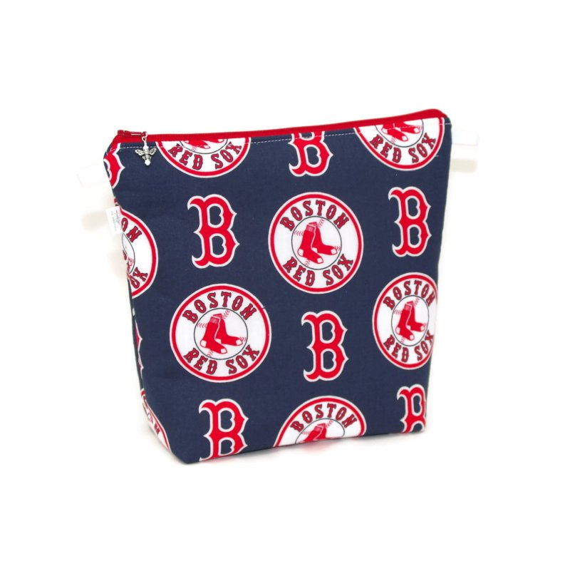 Red Sox - Tall Wedge RedSox-TW