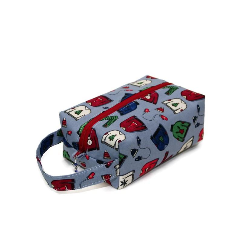 Comfy Sweater - Regular Box Bag ComfySweater-RB