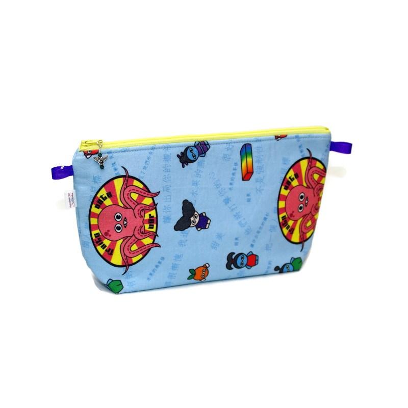 Fruity Oaty Bar - Regular Wedge Bag FruityOaty-RW