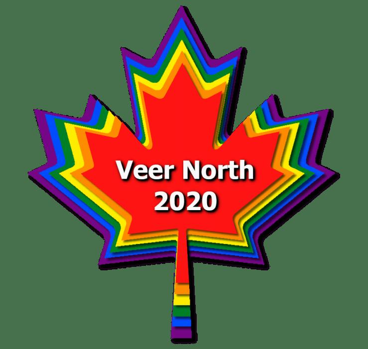 Veer North 2020 Weekend Package VN-Full-PreSept