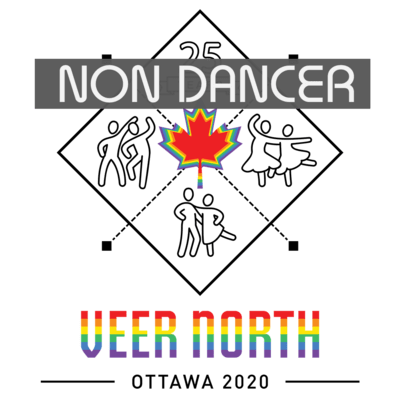 Veer North 2020 Non Dancer