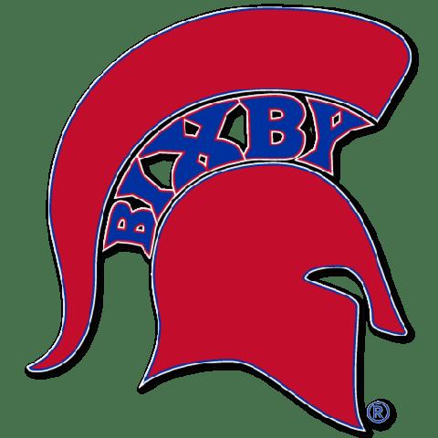2018 Bixby (OK) 1346011