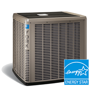 Brand New 3 TON,14 SEER Air Conditioning Unit 00001
