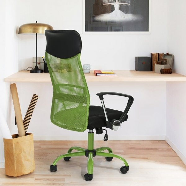 office chair kota kinabalu p company delivery time 3 14 working days out from zenco sabah pickup locations https www zencoonline com my pick up points