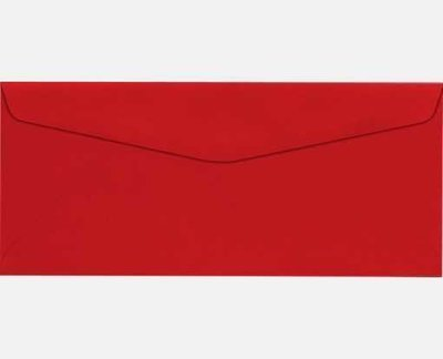 Order Spirit Holiday Red Envelopes Here