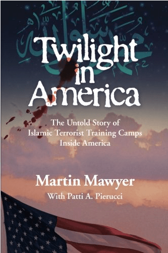 Twilight in America