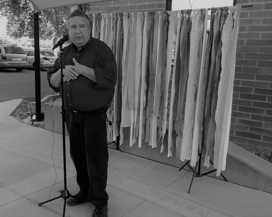 Texas Storytelling Coaching TSF2019Coach