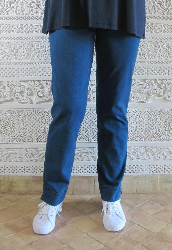 Robell Marie Jeans