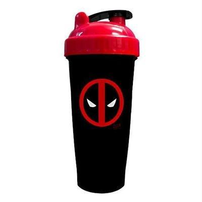 Perfectshaker Shaker Cup Punisher